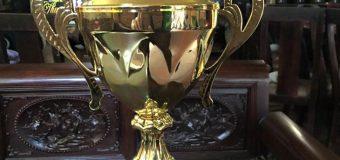 Giải thi câu mở rộng toàn quốc 2016 ba năm 1,lần
